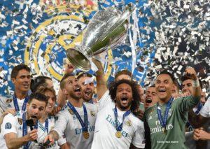 RR-Soccer Sergio Ramos