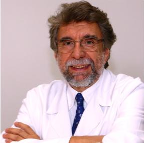 Prof. Dr. Antonio Escribano Zafra