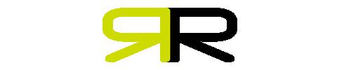 rr-socceragency-en