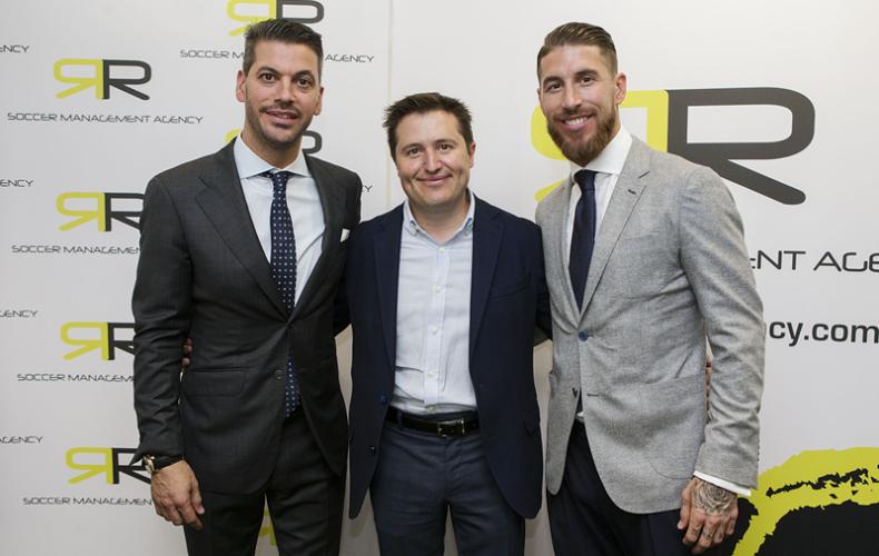 Seguimos creciendo: Nueva oficina en Sevilla